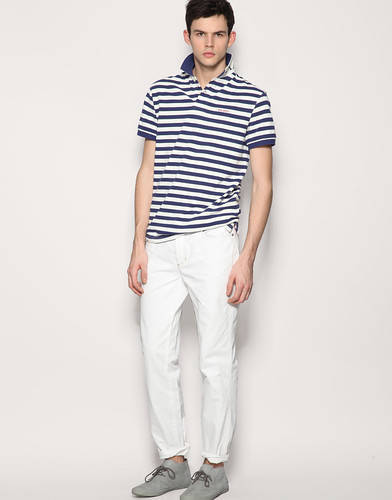 Tom Nicon0095_Asos(Official)