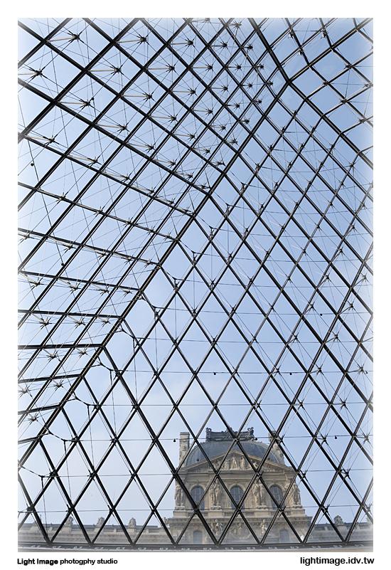 Paris0510_00079