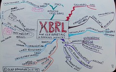 XBRL for sustainability reporting