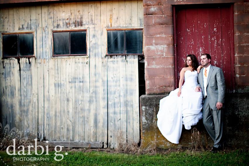 DarbiGPhotography-KansasCity-wedding photographer-T&W-DA-27.jpg
