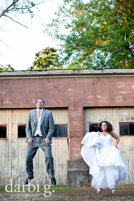 DarbiGPhotography-KansasCity-wedding photographer-T&W-DA-24.jpg