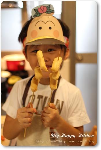 20101010_yonyon_0112 f