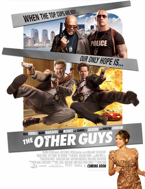 The Other Guys-1