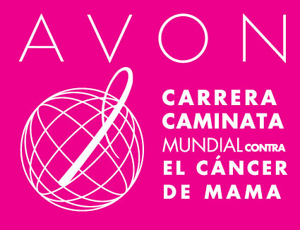 carrera_caminata_avon