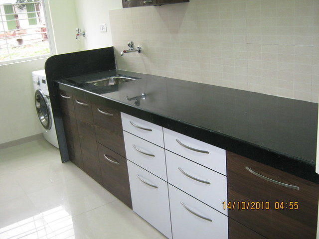 Vastushodh's UrbanGram, 2 BHK Flat for Rs. 20 Lakhs at Kondhawe Dhawade Pune 411 023 - on the eve of launch, 14th October 2010IMG_3371