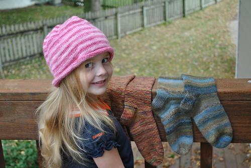 fall hats 2010 056