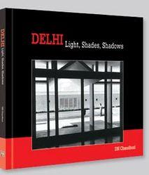 delhi-light-shades-shadows 250x250