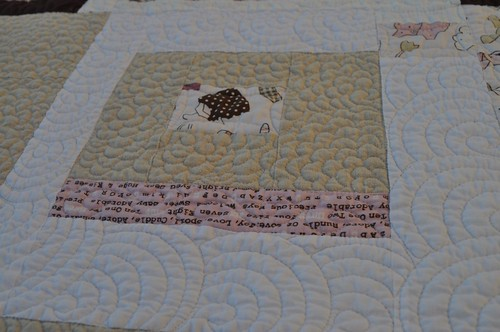 quilting close-up 2
