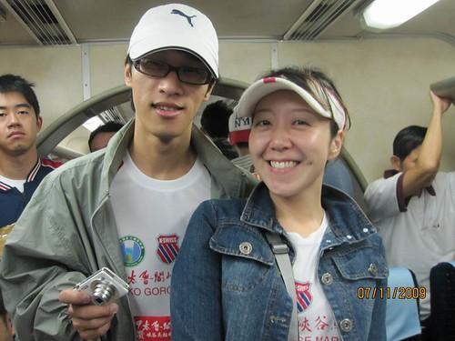 2009太魯閣馬拉松--184