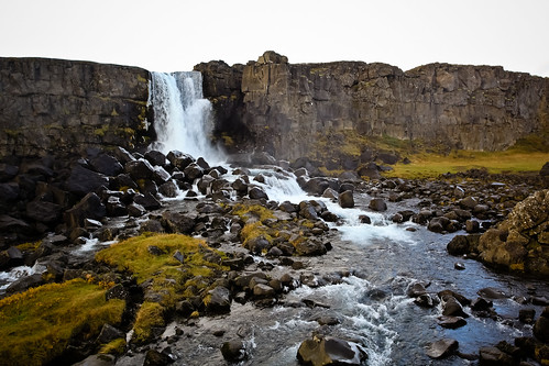 Iceland (41 of 135)