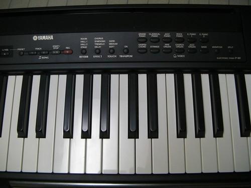 SANY0057