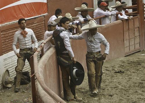 vaqueros-7