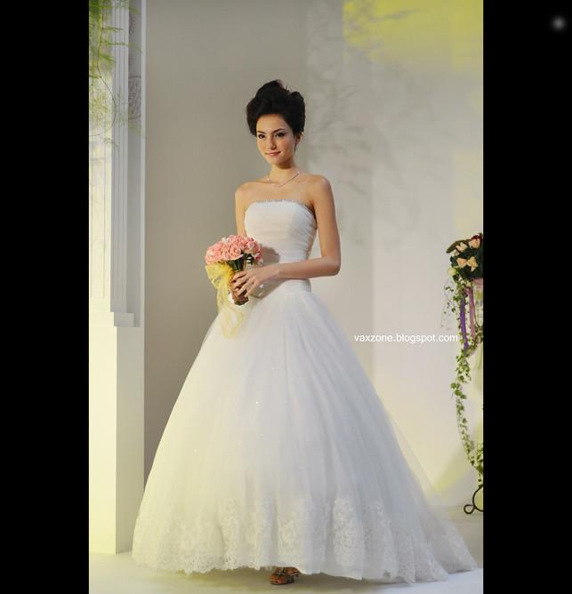 style-wedding-07