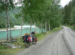 Norway 2010 - 26 004