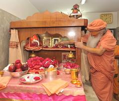 Diwali Celebrations, Ramanreti (Udasin Karshni Ashram / Naresh Swami) Tags: diwali deepawali festivalof diwalicelebrations triumphofgoodoverevil deepawalicelebrations nareshswami