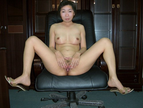 real asian girls babe baylee pics: asiangirls