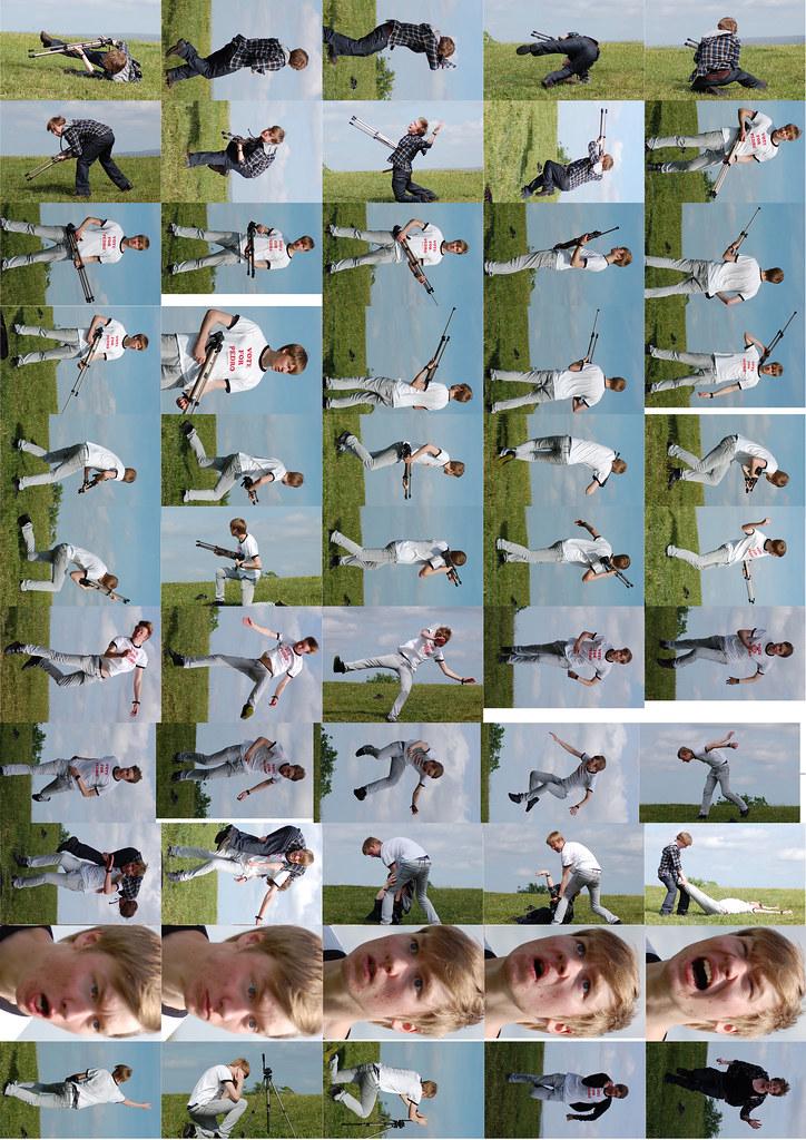 Xylene Fumes  - updated - 01.09