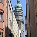 Stadtturm_9