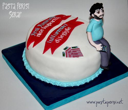 iddea pastası