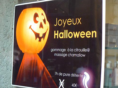 gommage Halloween.jpg