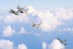 Media Flight - CRUZEX V (CRUZEX 5) Tags: brazil fab natal aircraft bra usaf rn unitedstatesairforce fach rafale aeronave f16c armeedelair a37 forcaaereabrasileira cruzex armeédelair brazilianairforce cessnaa37dragonfly fuerzaaereadechile fuerzaaereauruguaya dassaultrafaleb a37dragonfly f16dj franceairforce chileairforce rafaleb forcaaereauruguaia fotojohnsonbarros f16dblock50 wwwcruzexaermilbr cruzex5 cruzexv forcaaereafrancesa armeždelair forcaaereanorteamericana flightfalcon forcaaereadochile