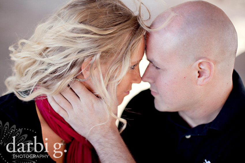 Kansas City wedding photographer-H&C-e-2010101