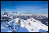 Silvretta Montafonbahn, Schruns 28-01-2017 (Henk Zwoferink) Tags: schruns vorarlberg oostenrijk at alpen express henk zwoferink skieen ski sneeuw snow alps bludenz skifahren