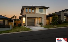 34 Mcclintock, Drive, Minto NSW