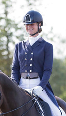 "Equetech Jersey Dressage Tailcoat EMAILER • <a style=""font-size:0.8em;"" href=""http://www.flickr.com/photos/139554703@N03/35530978942/"" target=""_blank"">View on Flickr</a>"