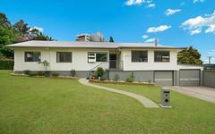 15 Fermoy Avenue, Lismore NSW