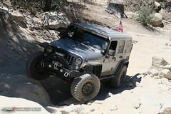 IMG_3419web (PhantomPhan1974 Photography) Tags: rubicon jeep jku big bear bigbear arrowhead offroad rockcrawling