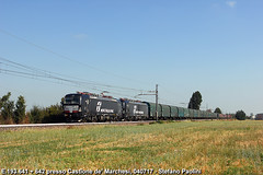 IMG_9603 (di Stefano ©Praz Paolini) Tags: vectron 193 castione marchesi coils mir cargo fs merci