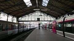 @ Gare Saint-Lazare (neppanen) Tags: sampen discounterintelligence paris pariisi france ranska garesaintlazare junaasema station train
