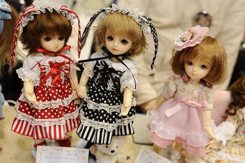 DollsParty22-DSC_0046