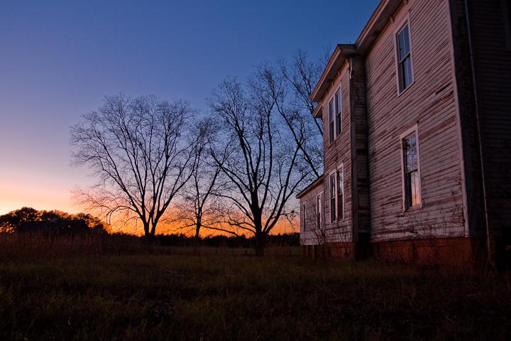 20091203_Nolan_House-14