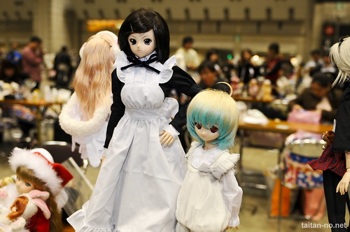 DollsParty22-DSC_0204