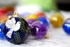 On the first day of Christmas (.I Travel East.) Tags: life christmas xmas color love louisiana peace joy pascua batonrouge merry nikkor merrychristmas feliznavidad pasko maligayangpasko batonrougelouisiana nikkor105mmf28vr onthefirstdayofchristmas d700 nikond700