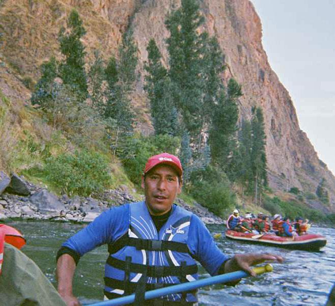 rafting-guide-04.jpg