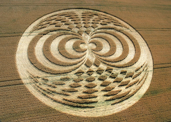 crop_circle_060720_berkshire_straight_soley