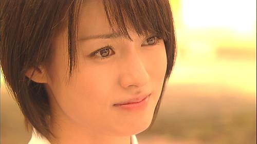 深田恭子 画像39