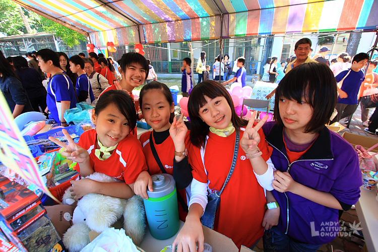 9812-校慶園遊會_031.jpg