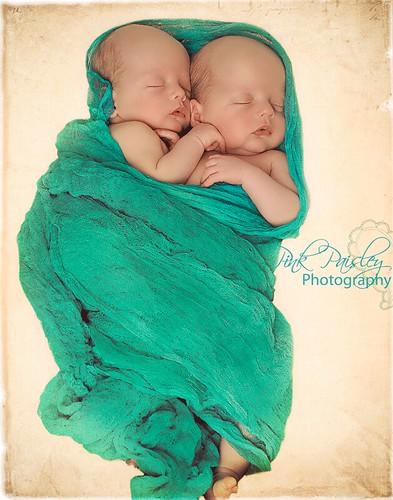 twins-Sarah-054-copyvint