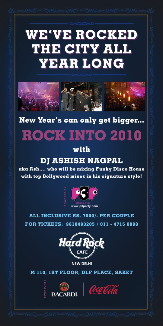New year EVE_New Delhi(1)
