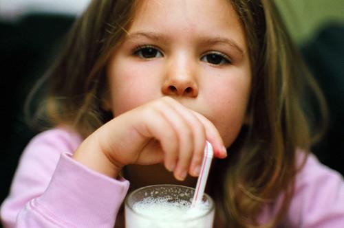 Jonny2love-milkshake