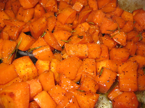 20091126_sweetpotatos_005
