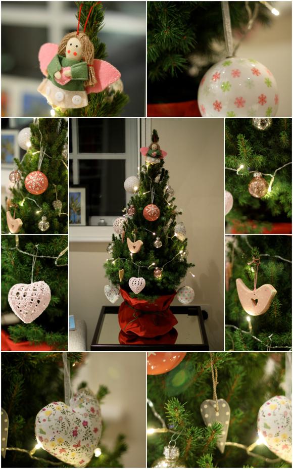 09 Christmas2