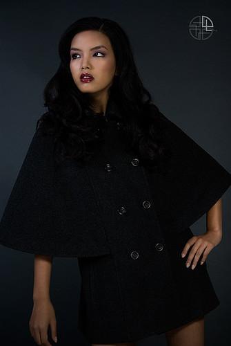 Tammy Coat