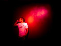 i gotta feeling ____________ 6! :D (bNat!) Tags: world california ca light red party usa 6 man guy home wall sphinx club disco pared luces la us losangeles rojo fiesta shot unitedstates candid nightclub eua hollywood mon vermell chico southerncalifornia festa manu discotheque ustrip barça fcbarcelona mundo redbull paret hombre avalon coast2coast noi cityofangels estadosunidos llums campeones discoteca eeuu abudabi robat campions robado laststop perfectpose estatsunits partyeveryday igottafeeling laciudaddelosángeles elpueblodenuestraseñoralareinadelosangelesdelríodeporciúncula thevillageofourladythequeenoftheangelsoftheriverofporziuncola 5ftstop thattonightsgonnabeagoodnight mondaytuesdaywednesdayandthursdayfridaysaturdaysaturdaytosunday pedritooooo meeeesssiiiii quècoifeiesambunredbullxd vayaunaportàvem fonducomú partyallthenight poseperfectap 1735vinestreet 6de6