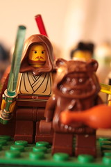 IMG_0625 (mac_filko) Tags: toy lego mini danish danmark zabawka legasy minifiguresludiki pammperki