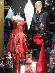 2009_Scotland4 092